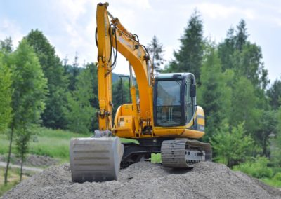 construction-excavator-gravel-95687 (1)